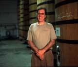 winemaker randall graham