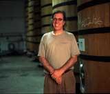 winemaker randall graham
