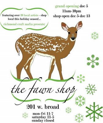 fawn-shop-poster