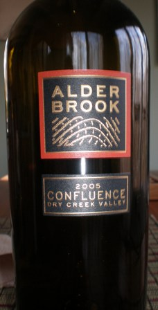 2005confluence