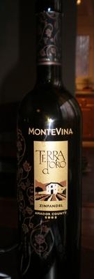 2005terradoro