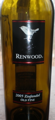 2005renwoodzin