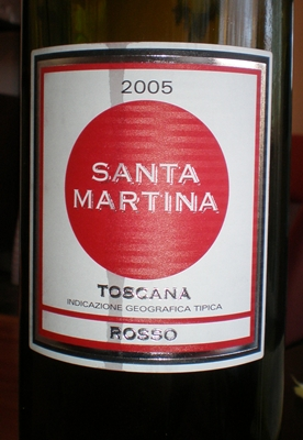 2005santamartina