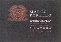 marcoporello_barbera_label