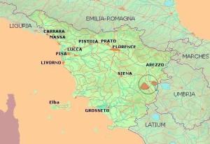 vinonobiledimontepulciano_map