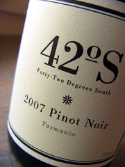 42degrees_south_pinot_
