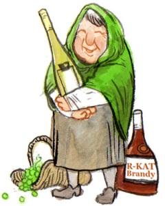 rkat-grape-character