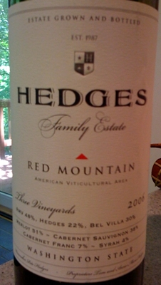 2006hedges_redmountain