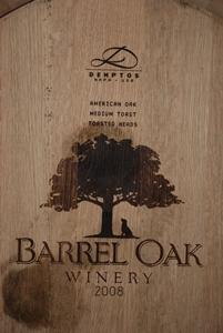 barreloak_barrelshot