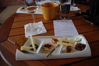 vintageridge_foodpairing