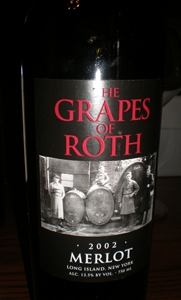 wolffer_grapesofroth