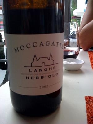 2005moccagattanebbiolo