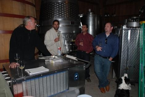 shinn_winery